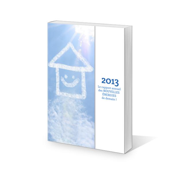 couverture livre numérique