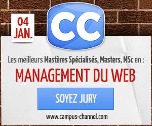 formations management web