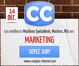 formations-marketing-web