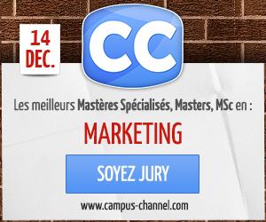 formations-marketing-web