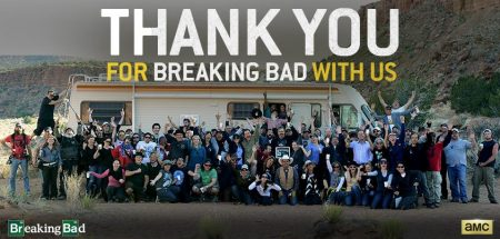 goodbyebreakingbad