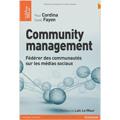 livre community management