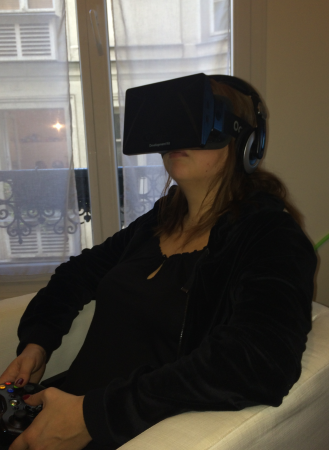 occulus-test
