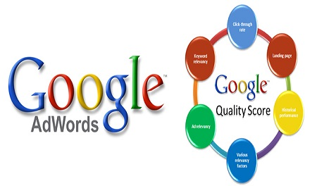 quality-score-adwords-1