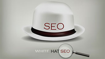 referencement-naturel-white-hat