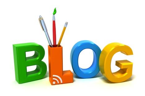 8 étapes pour réussir son blog