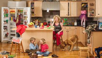 entreprise-maison-domicile-organisation-clicboutic