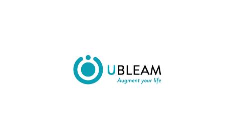 Le bleam : la nouvelle technologie au logo interactif