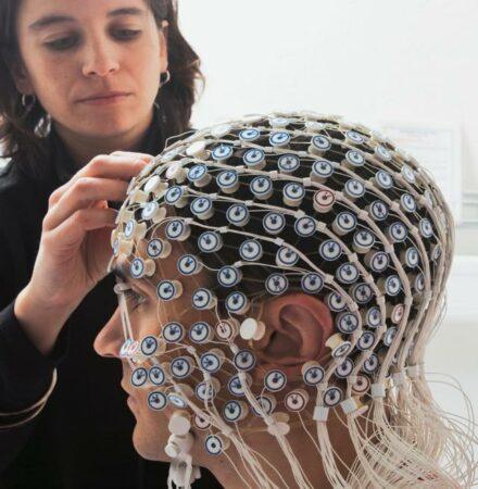 NeuroMarketing: L'E.E.G., une des techniques utilisées
