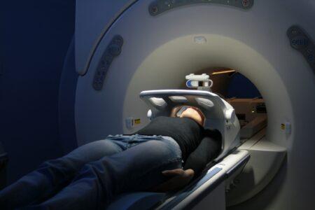 NeuroMarketing: L'I.R.M., une des techniques utilisées