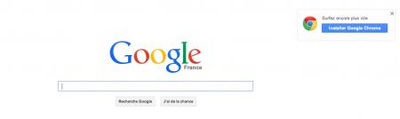LandingPage_Google_Ujustdoit