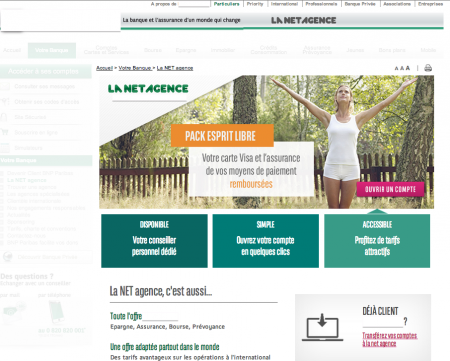 Exemple_mauvaise_LandingPage_TomGreen