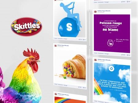 Skittles_facebook