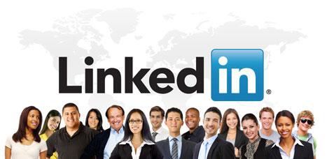Comment gérer la croissance de son réseau Linkedin ?