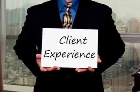 La gestion de l'expérience client dans un monde de consommateurs numériques