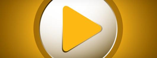 Inserer Une Video Dans Un Email La Tendance Marketing De Lannee