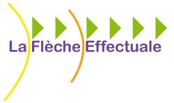 fleche effectuale