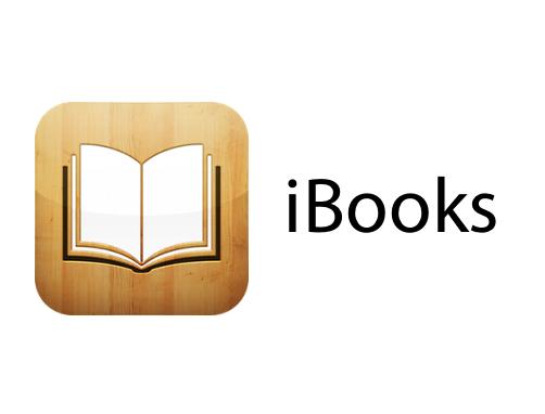 vendre son livre sur libook store d�apple tuto itunes