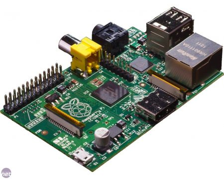 raspberry-pi-model-b-512mb-1280x1024