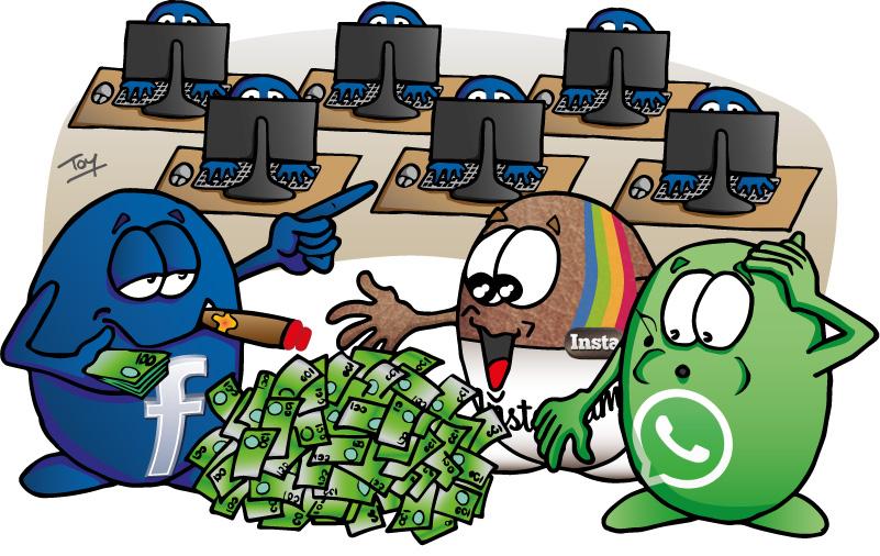 Futur-Social-Media