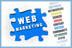 formation fondamentaux webmarketing