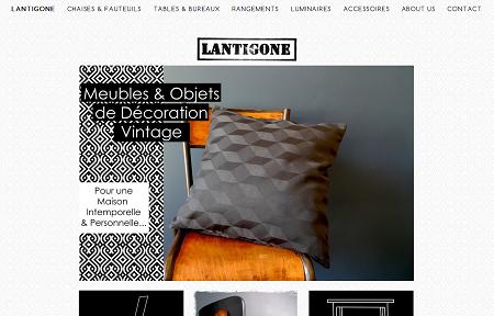 Lantigone