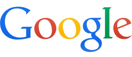 Moteur De Recherche 10 Alternatives A Google
