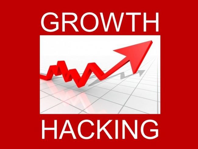 Le Growth Hacking – facteur clé de succès pour les Web Entrepreneurs