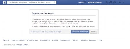 quitter-facebook-step4
