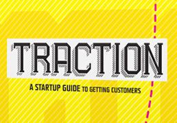 ▷ 19 canaux de traction pour votre startup   Webmarketing   co m ce1a1f91862d