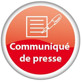 communiqué-de-presse
