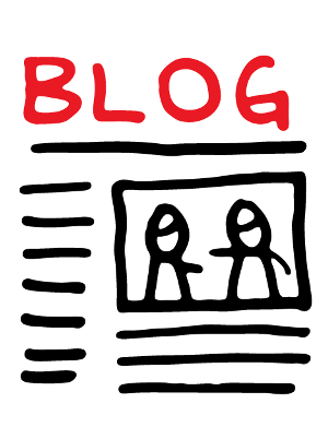rédaction contenus de blog