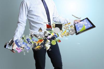 Digital: Rentabilité de nos vies