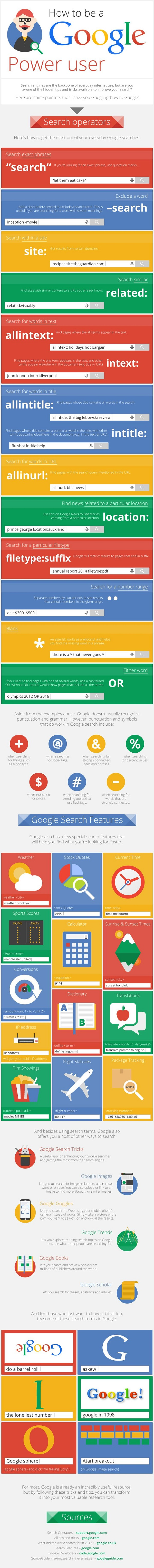 google-search-infographie-1