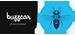 logo_buzzcar