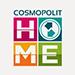 logo_cosmopolithome