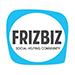 logo_frizbiz