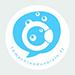 logo_lamachineduvoisin