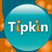 logo_tipkin