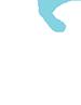 logo_whyownit