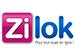 Zilok-logo