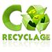 co-recyclage-logo