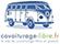 covoiturage-libre-logo