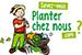plantez_chez_nous_logo