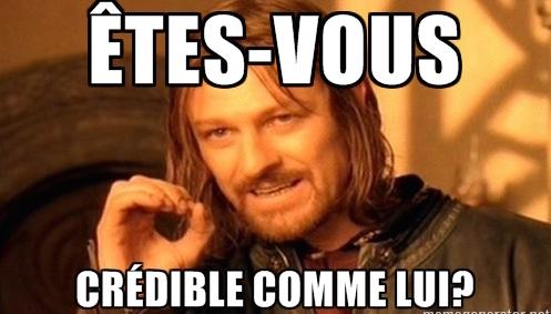 Comment_convaincre_par_la_cedibilite