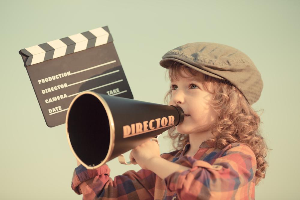 Le jeu de rôle: stratégie éditoriale sur les réseaux sociaux
