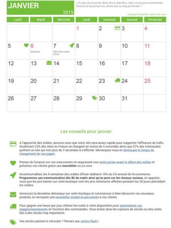 france-ecommerce-calendrier