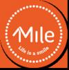 logo-1mile