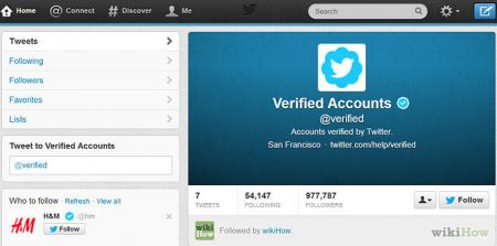 670px-Get-a-Verified-Account-on-Twitter-Step-3
