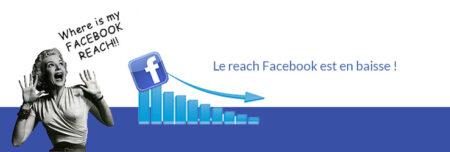 reach_facebook